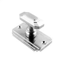 QC-116-TP Deco Turn Piece