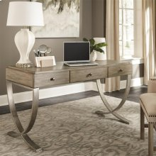 Sophie - Writing Desk - Natural Finish