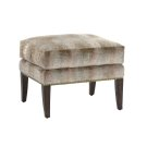 Nelson Ottoman Product Image
