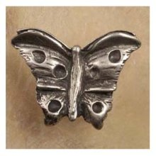 Butterfly Knob Large