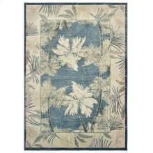 Pj Original Lanai Blueberry Rugs