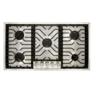 """36"""" Gas Dropin Cooktop, featuring Culinary™ Burners Product Image"""