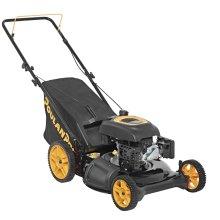 Poulan Pro Lawn Mowers PR174N21RH3