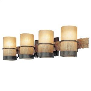 Bamboo B1844bb Product Image