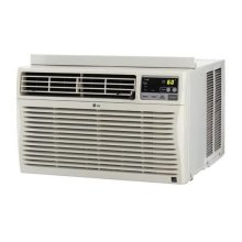 24,500/24,000 BTU Window Air Conditioner with Remote