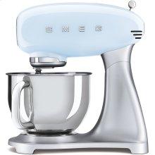 Stand Mixer Pastel Blue