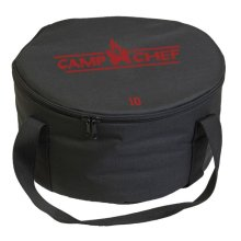 Dutch Oven Carry Bag 10""