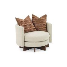 Aero Swivel Chair