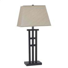 McIntosh - Table Lamp