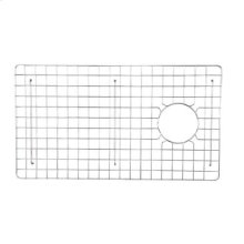 Wire Grid for FS30