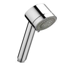 Multifunction Water Saving Hand Shower - Polished Chrome