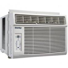 Danby 10000 BTU Window Air Conditioner