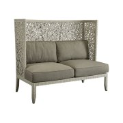 Grand Haven Banquette Product Image