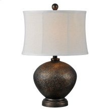 Miller Table Lamp
