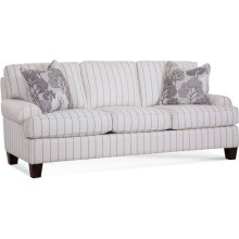 Grand Park Queen Sleeper Sofa