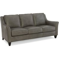 Bradington Young Barnes Sofa 555-95 Product Image