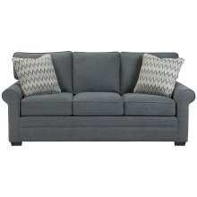 Hickorycraft Sofa (752350)