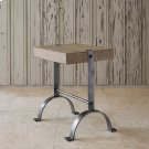 Blacksmith Pull Up Table Product Image