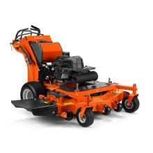 HUSQVARNA W548 Commercial Walk Behind Mower