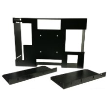 RACK MOUNT KIT FOR 24-INCH DTN SERIES ProHD MONITORS