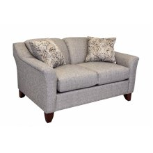632-40 Love Seat