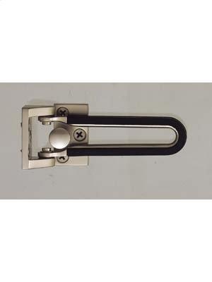 HU-153-3-1 Door Handle Product Image