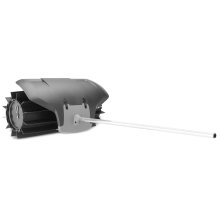 HUSQVARNA Sweeper attachment SR600-2