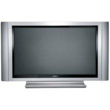 "42"" plasma digital widescreen flat TV Pixel Plus"
