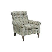 Holmes Chair