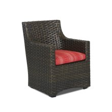 Cassley Dining Chair
