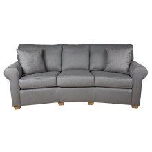 Conversation Sofa