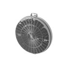 Frigidaire Microwave Charcoal Air Filter Product Image