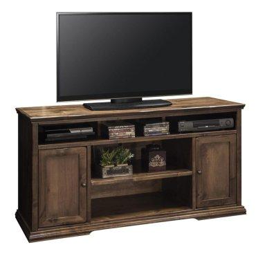 "Bozeman 60"" TV Console"