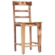 "Tahoe 24"" Counter Chair, ISA-9026N"
