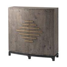 Orson Bar Cabinet