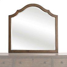 Adelle Mirror