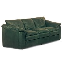 Logan Sleeper Sofa