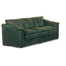 Logan Sleeper Sofa