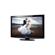"37"" Class Viera® C22 Series 720p LCD"