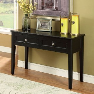 Yulisa Sofa Table