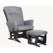 857 Grand Chair