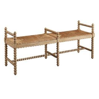 Worrel Bench