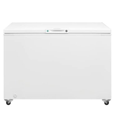 Frigidaire 12.8 Cu. Ft. Chest Freezer