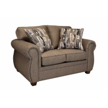371-30 Love Seat or Twin Sleeper