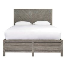 Biscayne Queen Bed