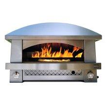 Artisan Fire Pizza Oven - Floor Sample