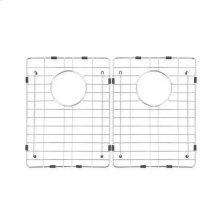 Wire Grid Set for Gibson Kitchen Sink