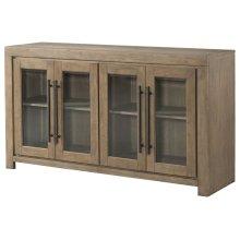 5054 Storage Cabinet