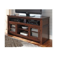Harpan TV Stand - Large