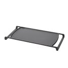 Frigidaire Griddle for Gas Range Product Image